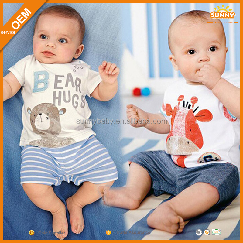 New Premium Cute Baby Boy Names Cute Baby Clothes on Sale Online