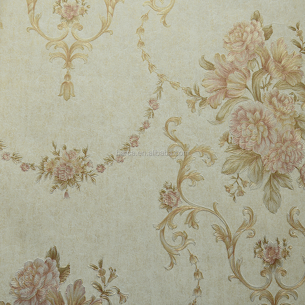 Silk Fabric Wall Covering Supplieranufacturers At Alibaba