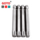GOTO screwdriver bits Torx for precision machinery hand tools electric screwdriver