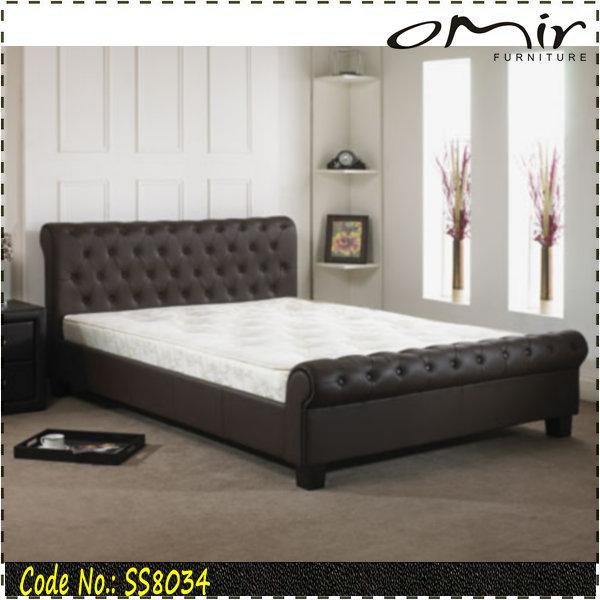 BEST HOME DESIGN: Bedroom Furniture Bed Design Furniture ...