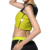 Sports Neoprene Weight Lose Body Shaper For Women