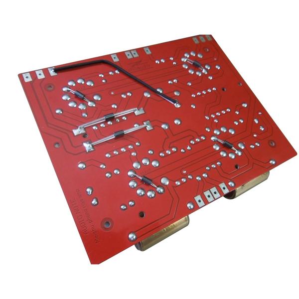 Audionote P Series 300b Ống Board Khuếch Đại Công Suất Mm Phono Pickup Châu  Âu Phiên Bản - Buy Phiên Bản Tiếng Anh,Khuếch Đại