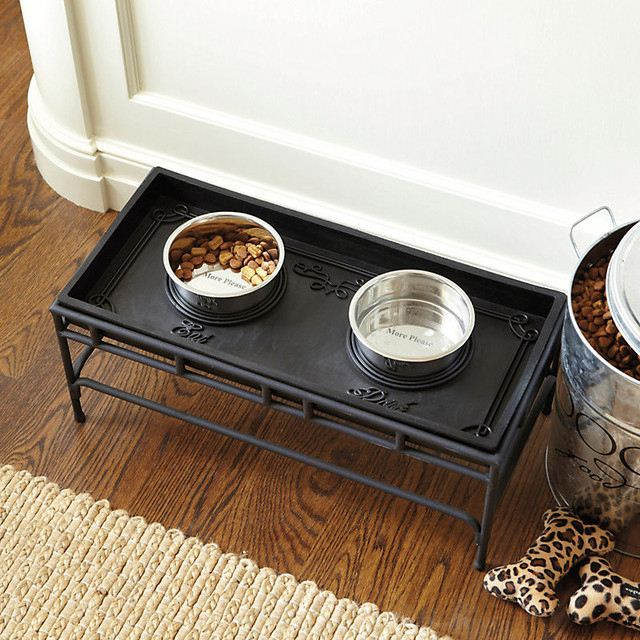 Amazon Ebayer Bestseller Heavy Duty Dog Tray