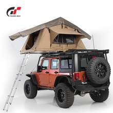 Car <span class=keywords><strong>roof</strong></span> <span class=keywords><strong>top</strong></span> <span class=keywords><strong>tenda</strong></span> per Jeep/SUV