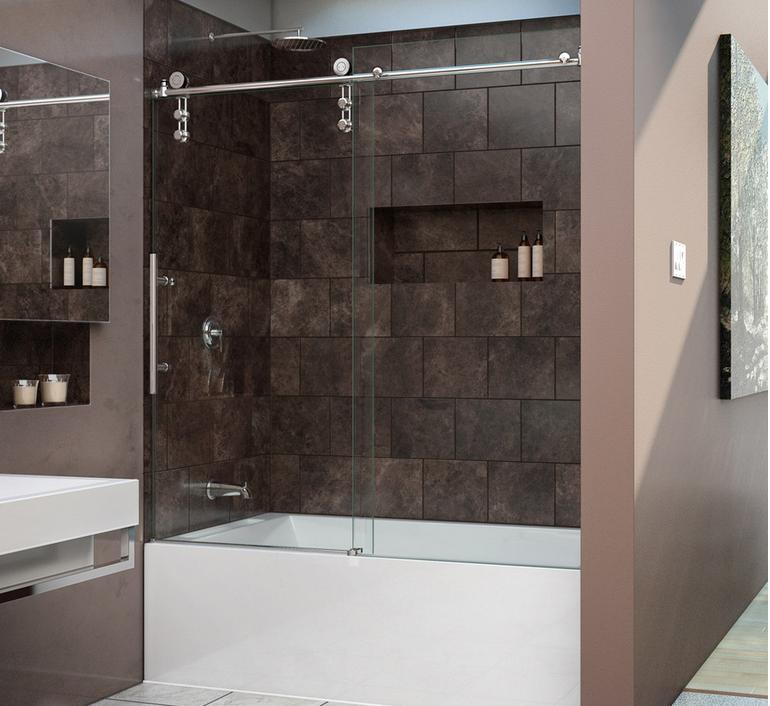 8 12mm glass thickness frameless glass sliding shower door 8 12mm glass thickness frameless glass sliding shower doorbathroom sliding door planetlyrics Images