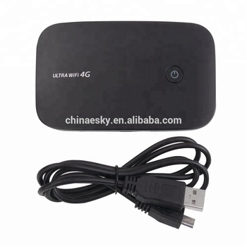 Original Unlocked 102hw 3g 2100mhz 4g Tdd 2500mhz Lte Wireless Wifi Router  For Softbank With Sim Card Slot - Buy 102hw,Wifi Router,Softbank Product on