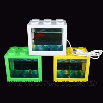 Usb Led Ikan Cupang Lampu Lampu Mini Ikan Akuarium Untuk Hadiah Buy Ikan Akuarium Plastik Mini Akuarium Aquarium Lampu Led Product On Alibaba Com