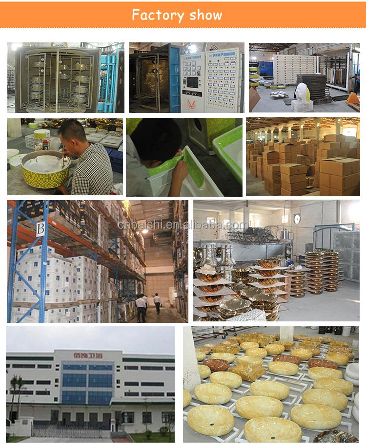 Baishi Fabrique En China Fair Price Furniture Specials New ...