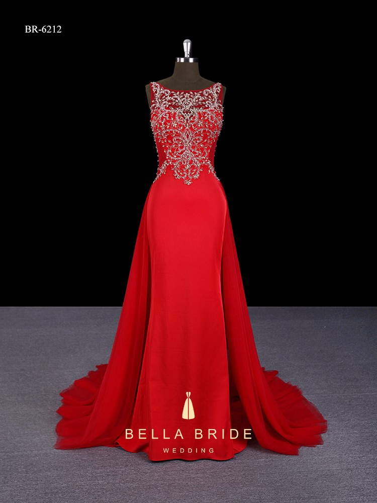 Guangzhou Bella Bride New Launched Different Types Of Frocks Designs ...