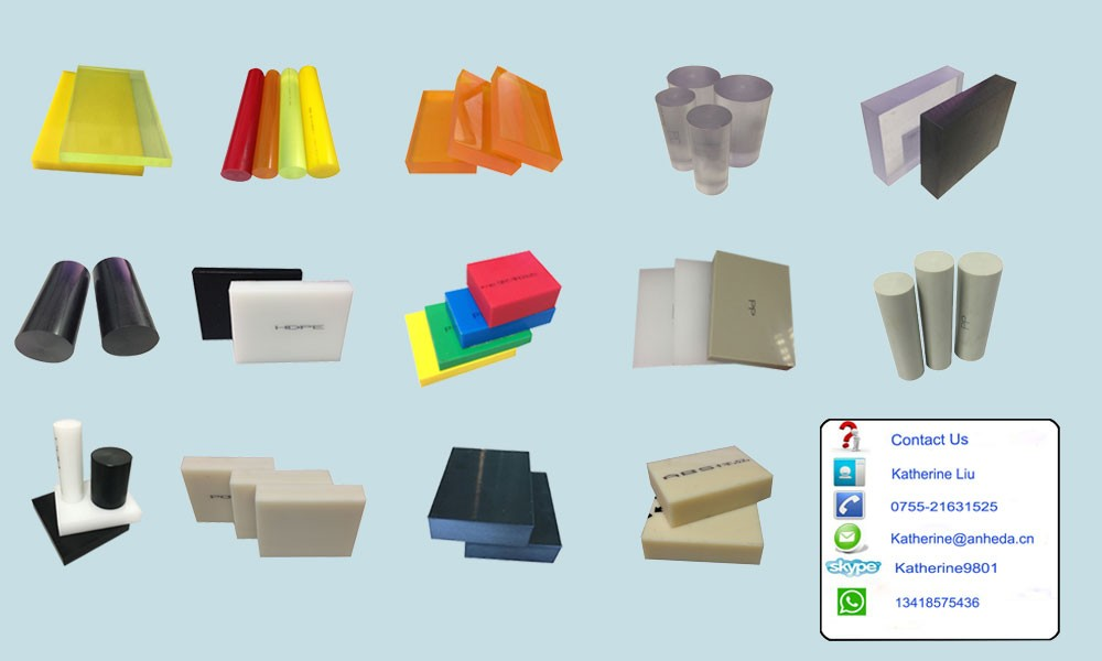 High Temperature Plastic Pei Sheet Buy Pei Sheet Pei