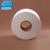 Jumbo Roll Tissue Paper Toilet Roll  3ply Virgin Paper Material 550g/roll  12rolls/carton Public and Home Used