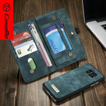 best loved 78a88 e048f Alibaba Official Website High Quality Leather Custom Phone Case For Samsung  Galaxy Note 8 S7 S7 Edge - Buy Case For Samsung Galaxy Note 8,S7 Edge ...
