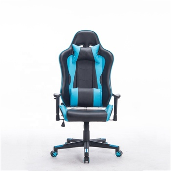 Magnificent Expensive Best Buy Gt Racing Gaming Chair Harvey Norman Heavy Duty Gaming Chair Reviews Blue Black Discount Office Chair Company Buy Heavy Duty Machost Co Dining Chair Design Ideas Machostcouk