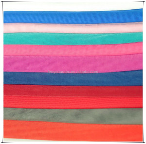 spandex mesh fabric for skin clothes,underwear