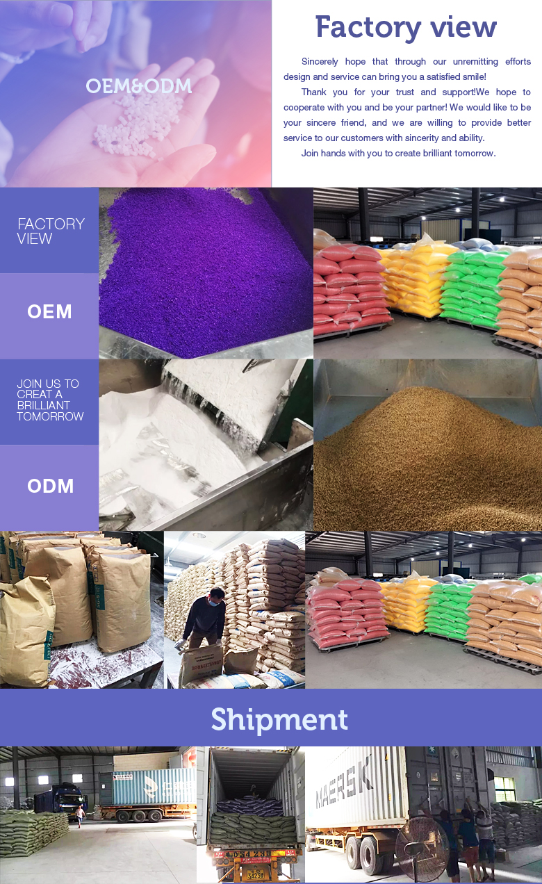 Hot Sale Factory Price Soft Recycled PVC Granules/pvc resin k67 korea