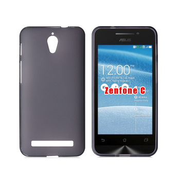 official photos 056ef cc447 Wholesale Case Cover For Asus Zenfone C Tpu Case,Soft Tpu Back Cover ...