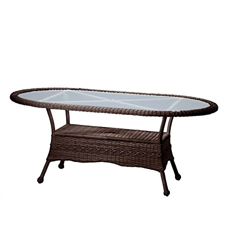 Cheap X Dining Table Find X Dining Table Deals On Line - 30 x 42 dining table