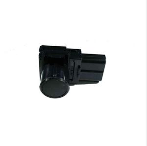 Parking Sensor Land Cruiser (Prado) LEXUS gx460 lx570 ers  89341-30060