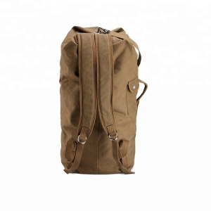 398cef01818f Canvas Backpack 50l