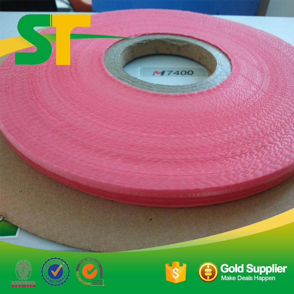 Plastic bag tape sealer - Bag Sealing Tape Bag Sealing Tape Suppliers And Manufacturers At Alibaba Com