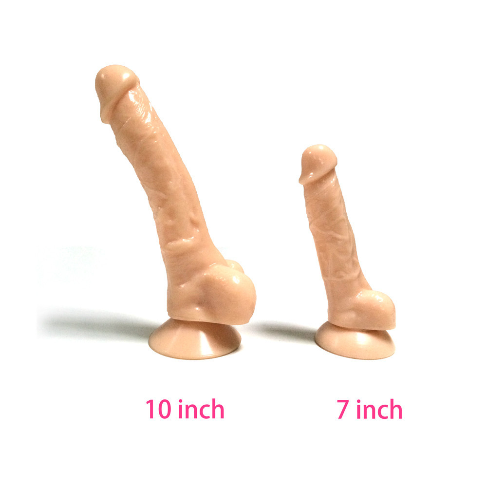 Sex Toy Tube 19