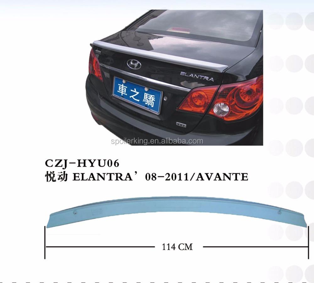 OEM HYUNDAI O2 SENSOR 06-10 ELANTRA 39210-23950