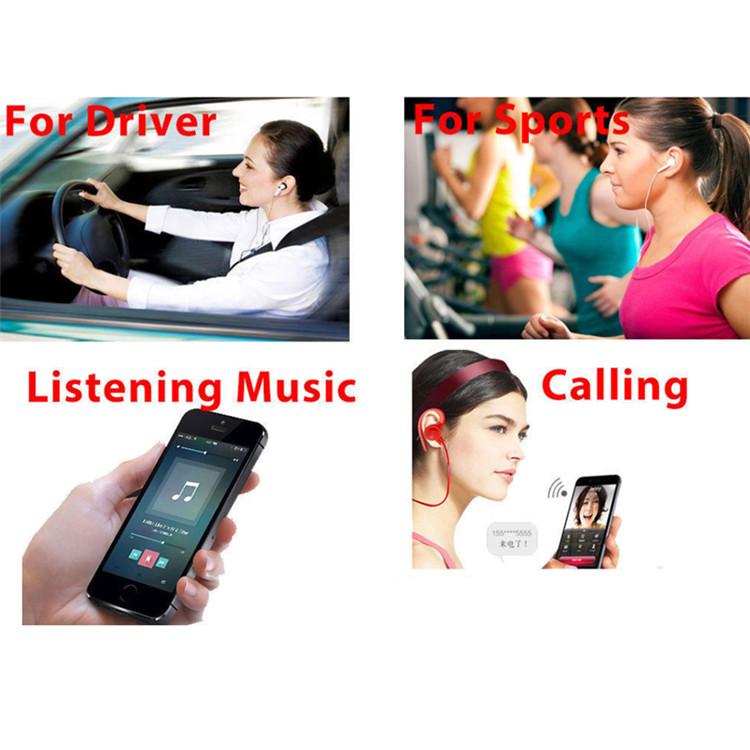 earphone-08.jpg