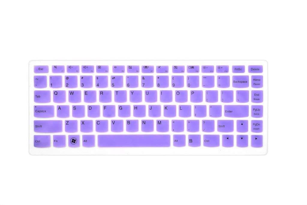 purple yoga deals