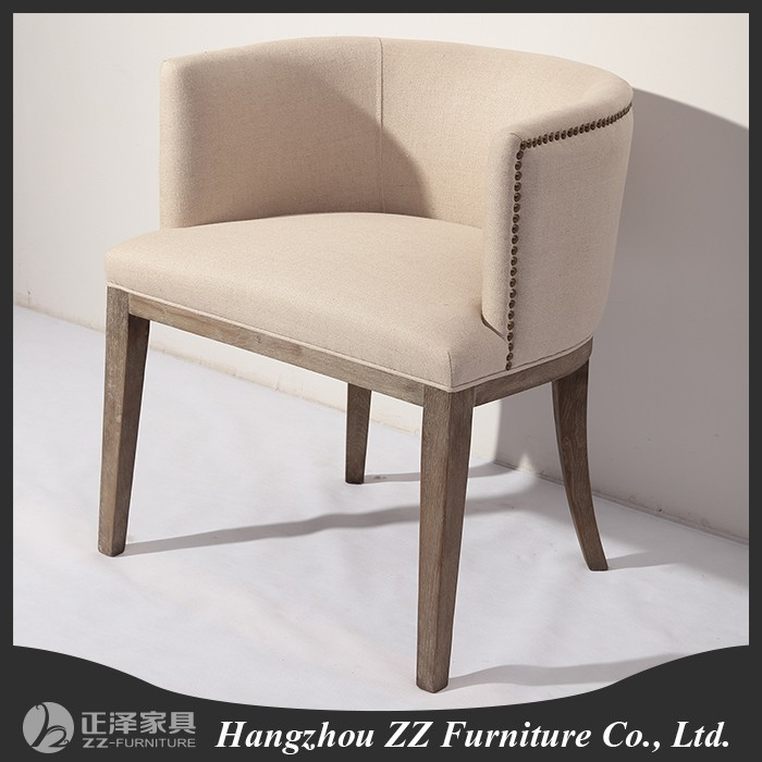 Superbe Modern And Contracted Wooden Dressing Room Chair   Buy Dressing Room Chair,Teen  Room Chairs,Wood Gaming Chair Product On Alibaba.com