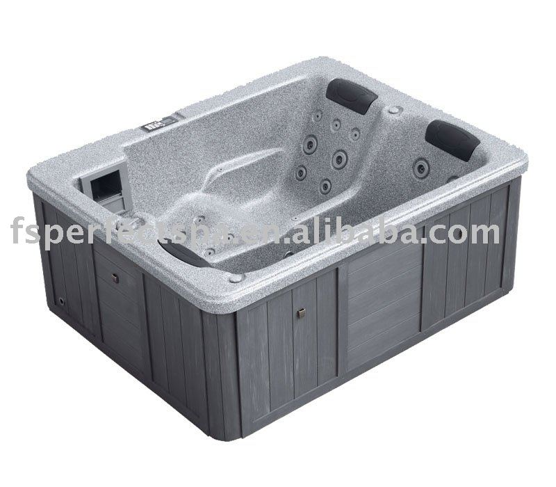 whirlpool bathtub whirlpool bathtub suppliers and at alibabacom - Whirlpool Bathtub
