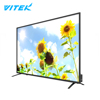/product-detail/isdbt-55-inch-ultra-hd-led-tv-75-atsc-digital-smart-tv-48-inch-chinese-made-dvbt-dvbt2-55-televisions-lcd-60736156106.html