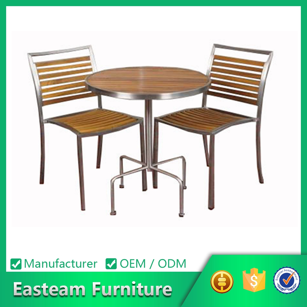 Table and chair for coffee shop table and chair for coffee shop table and chair for coffee shop table and chair for coffee shop suppliers and manufacturers at alibaba geotapseo Gallery