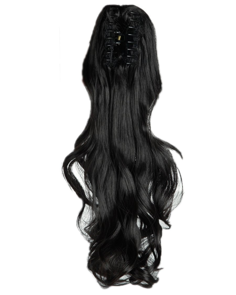 Cheap Natural Hair Ponytail Extension Find Natural Hair Ponytail