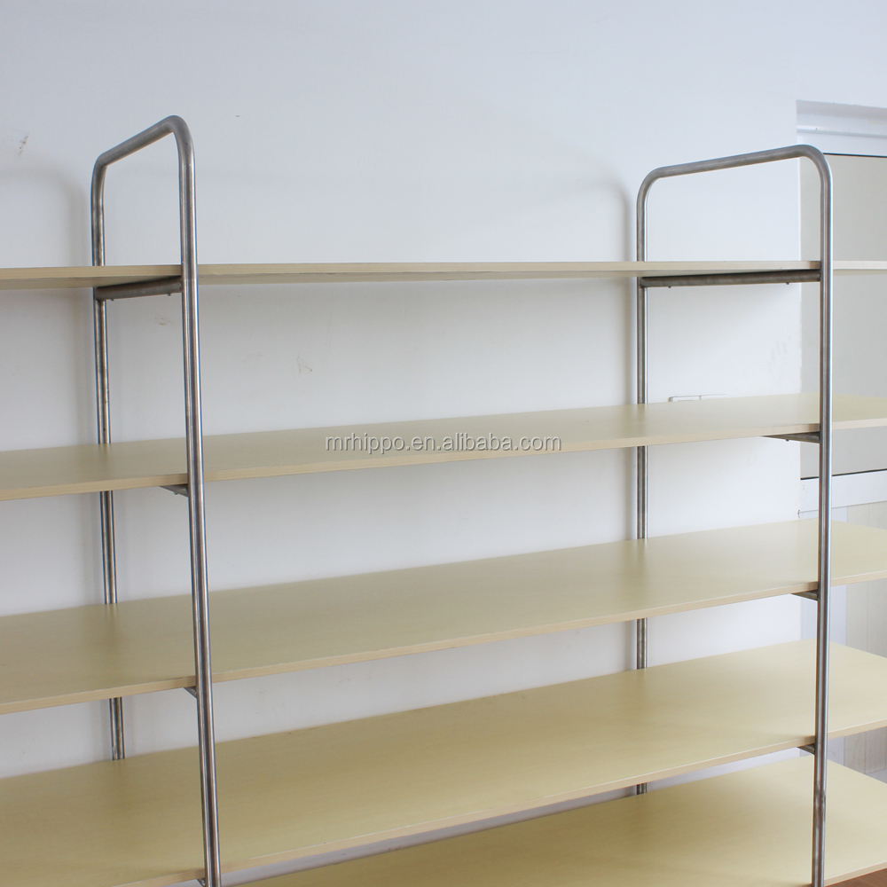 Hat Rack Display, Hat Rack Display Suppliers and Manufacturers at ...