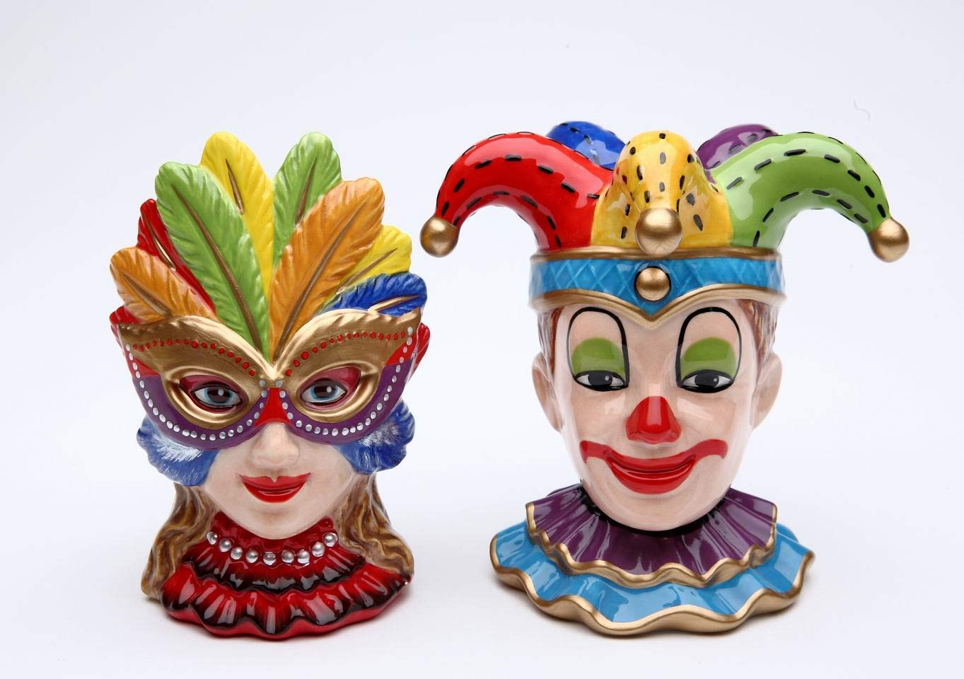 cheap ceramic mask ideas, find ceramic mask ideas deals on line at