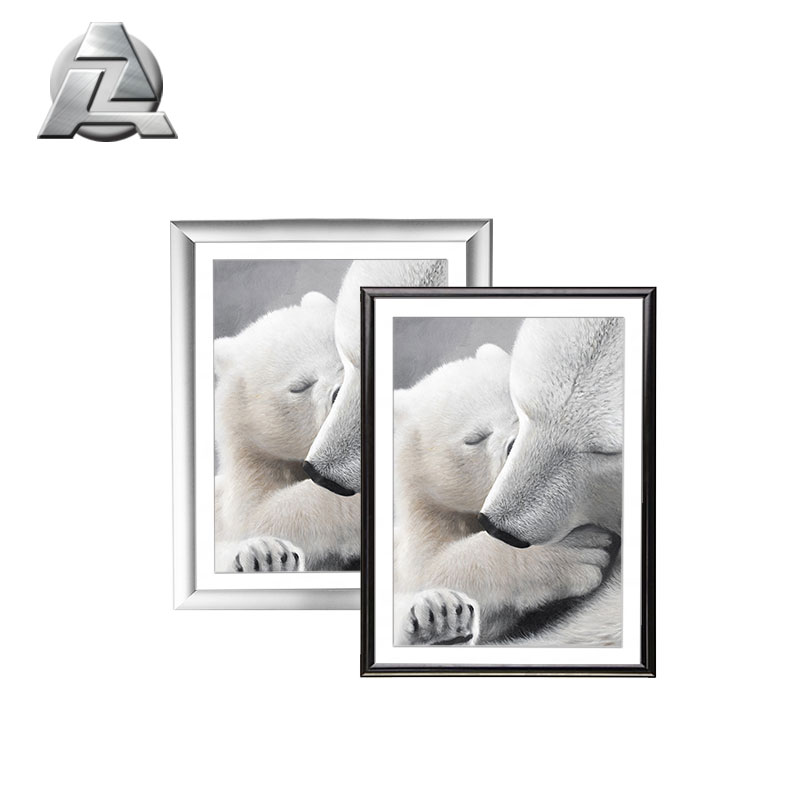 10x13 Photo Frame 10x13 Photo Frame Suppliers And Manufacturers At
