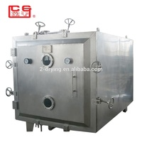 vacuum drying equipment for producing transformers