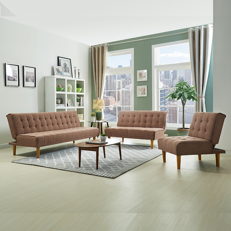 Divan Living Room Furniture Sofa, Divan Living Room Furniture Sofa  Suppliers And Manufacturers At Alibaba.com
