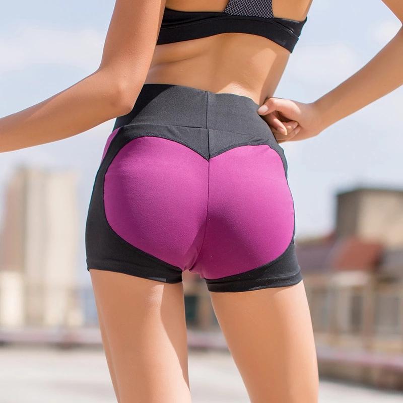 Sexy Women Pu Leather Stretchy Zipper Short Pants Boyshorts Brief Raves Clubwear