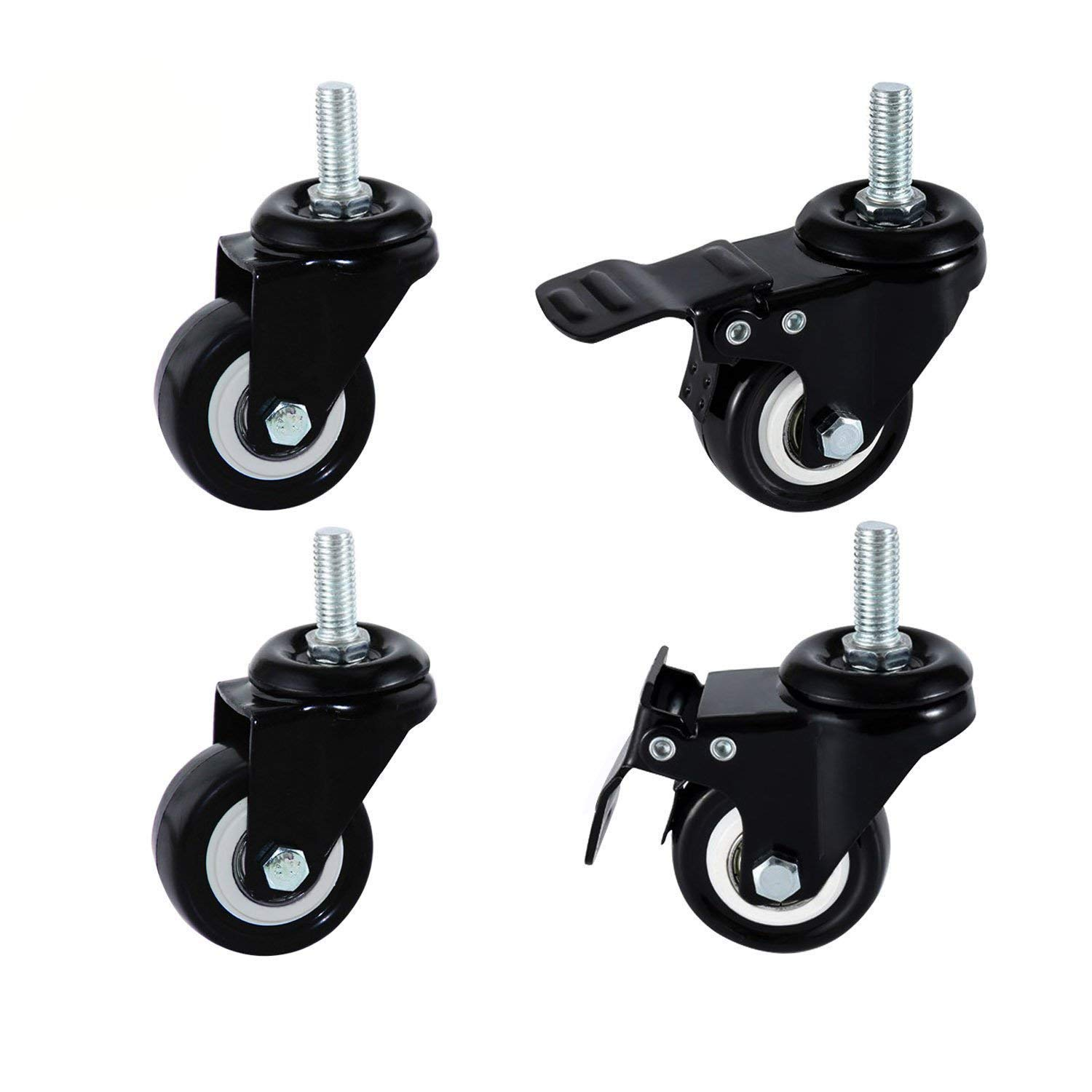 Cheap Furniture Casters Lowes Find Furniture Casters Lowes Deals On Line At Alibaba Com