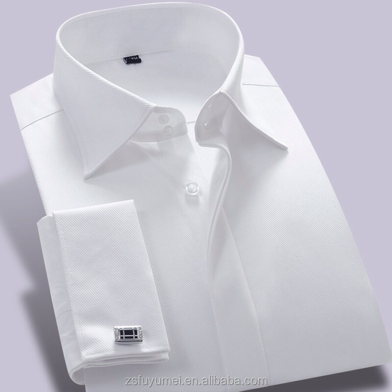2016 Dress Shirt For Men New Fashion/latest Design High Quality ...