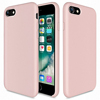 Folio pu Leather Phone Case Soft Silicone Case for iPhone 8