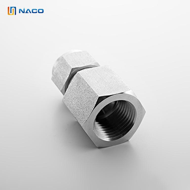 Finden Sie die besten dc stecker größen Hersteller und dc stecker ...