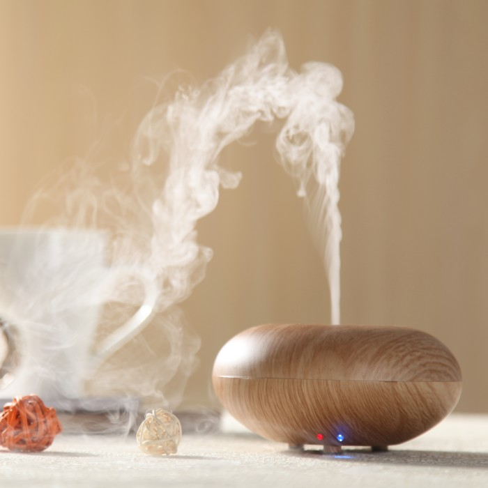 Light wood rasasi perfumes/portable car air conditioner/aromatherapy diffuser