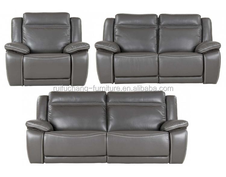 5 Seater Corner Sofa Set Designs And Prices Cane Sofa Set Price - Buy Cane  Sofa Set Price,5 Seater Sofa Set Designs,Corner Sofa Set Designs And Prices  ...