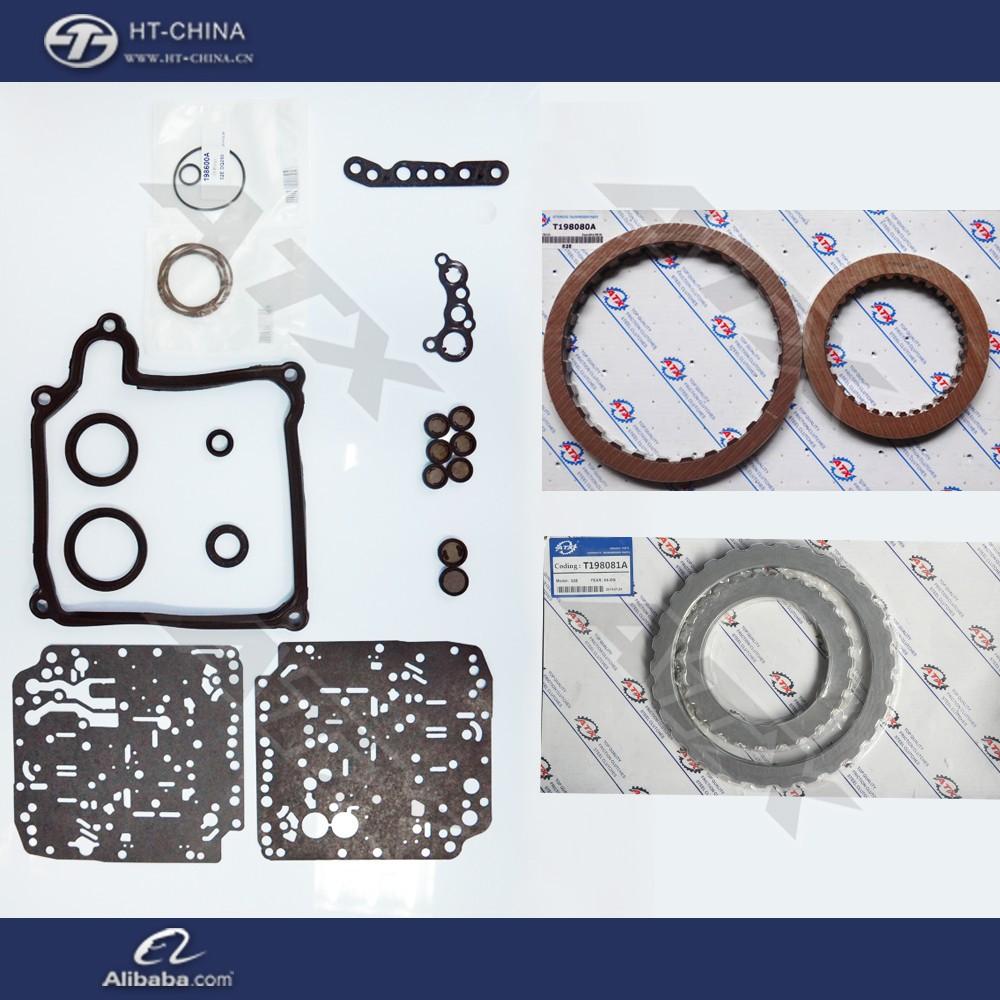 02e dq250 automatic transmission rebuild kit repair kit master kit rh alibaba com suzuki jimny automatic transmission repair kit automatic transmission master repair kit