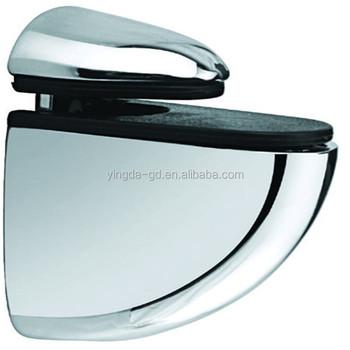 Glazen Muur Plank.Glas Muur Plank Beugel Voor Glas Plank Glas Houder Buy Plank Beugel Voor Glas Glazen Wand Plank Beugel Glasplaat Beugel Glazen Houder Product On