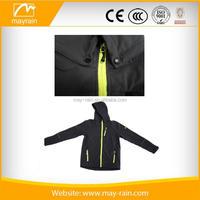 winter jacket women suits wholesale online