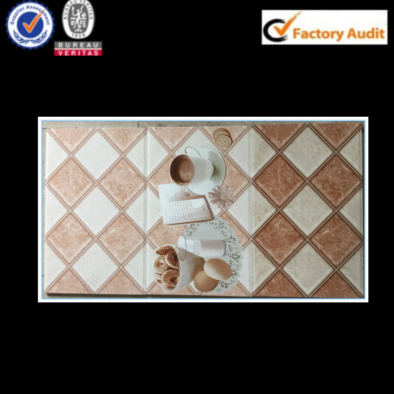 office wall tiles. Office Wall Tiles Design, Design Suppliers And Manufacturers At Alibaba.com