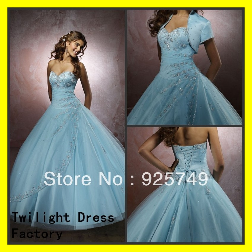 Where to buy dresses in singapore